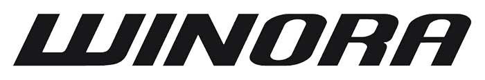 Zweirad Halder - Sortiment - Winora Logo