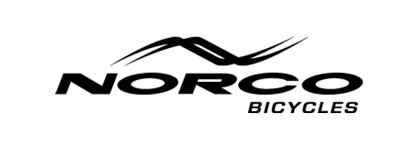 norcobikes