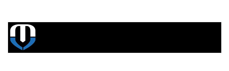 logo-mondraker-testcenter-garmisch